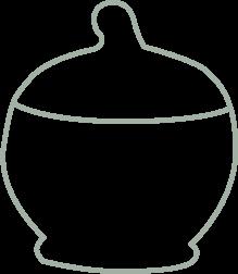 Bonbonnière