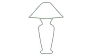 Lampes Classiques
